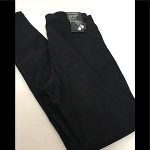 H&M divided leggings